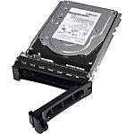 DELL 400 AJRF disco duro interno 2.5