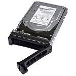 DELL 400 AJRR disco duro interno 2.5