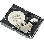 DELL 400 AJSC disco duro interno 3.5