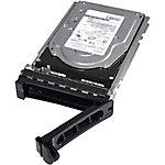 DELL 400 ATIJ disco duro interno 2.5