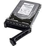 DELL 400 ATJJ disco duro interno 3.5