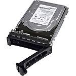 DELL 400 ATJL disco duro interno 2.5