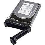 DELL 400 ATKJ disco duro interno 3.5