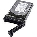 DELL 400 ATKN disco duro interno 3.5