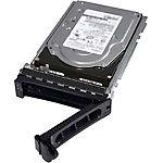 DELL 400 AUNQ disco duro interno 2.5