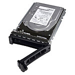 DELL 400 AURG disco duro interno 2.5