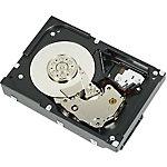 DELL 400 AUST disco duro interno 3.5