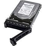 DELL 400 AUUQ disco duro interno 3.5