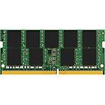 HyperX ValueRAM 16GB DDR4 2400MHz Module módulo de memoria