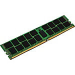 Kingston Technology System Specific Memory 32GB DDR4 2666MHz módulo de memoria ECC