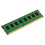 Kingston Technology System Specific Memory 4GB DDR3L 1600MHz Module módulo de memoria