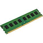 Kingston Technology System Specific Memory 8GB DDR3L 1600MHz Module módulo de memoria