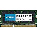 Crucial 8 GB DDR3L 1866 módulo de memoria 1866 MHz