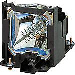 Panasonic ET LA059X lámpara de proyección UHM
