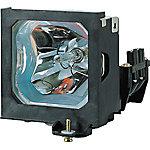Panasonic ET LA097 lámpara de proyección