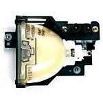 Panasonic ET LA097X Projector Lamp lámpara de proyección 160 W UHM