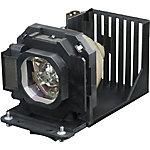 Panasonic ET LAB80 Spare Lamp lámpara de proyección 220 W UHM