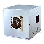 Panasonic ET LAD8500 lámpara de proyección 1200 W