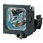 Panasonic ET LAD9500 lámpara de proyección 1600 W