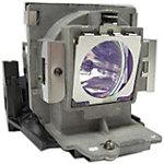 Benq Lamp for SP870 lámpara de proyección 350 W P VIP