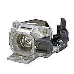 Sony LMPM200 lámpara de proyección 200 W UHP