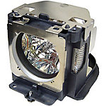 Sanyo Replacement Lamp Module for PLC XU101