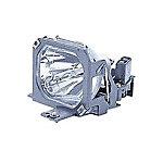 Hitachi Replacement Lamp DT00331 lámpara de proyección
