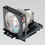 Hitachi Replacement Lamp DT00621 lámpara de proyección