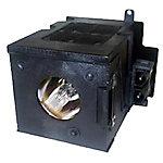 Benq 60.J2104.CG1 lámpara de proyección 210 W P VIP