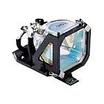 Acer EC.J5600.001 lámpara de proyección 160 W P VIP
