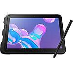 Samsung Galaxy Tab Active Pro SM T545N 64 GB Negro
