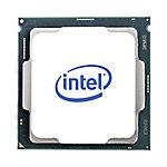 Micro Intel 1151 Core i3 8100 3.6ghz 6mb 14nm
