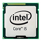 Micro Intel 1151 Core i5 7400 3.0ghz 6mb kaby lake