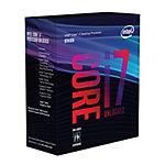 Micro Intel 1151 Core i7 8700k 3.7ghz 12mb 14nm