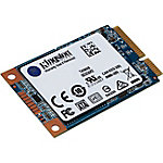 Disco duro sólido SSD Kingston 120gb uv500 msata