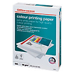 Papel Office Depot Color Printing A4 90 g