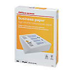 Papel Office Depot Business A3 80 g