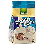 Galleta Gullón ChocoBom blanco 12 unidades