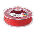 Cartucho de filamento PLA SMARTFIL rubí