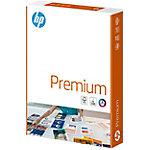 Papel HP Premium A4 100 g
