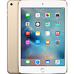 iPad Apple mini 4 128 gb dorado