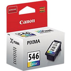 Cartucho de Tinta Canon CL-546  Original