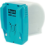 Grapas especiales Rapid 5050 5.000unidades