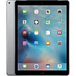 iPad Apple Pro 32,6 cm (12,9
