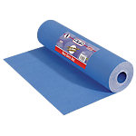 Bayeta PLA Profesional viscosa, poliéster 40 cm azul