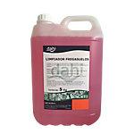Limpiador Dahi G 5 L rosa