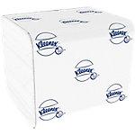 Papel higiénico Kleenex Ultra 2 capas 36 rollos de 200 hojas