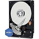 Disco duro interno Western Digital Blue, 3.5