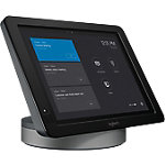 Kit de videoconferencia Logitech SmartDock
