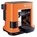 Impresora 3D XYZprinting da Vinci Mini W